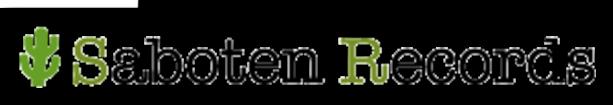 s_logo (1)
