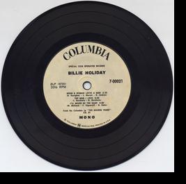 Columbia 7-0021A