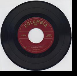 Columbia B-1949A