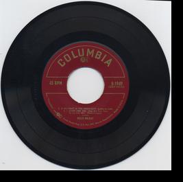 Columbia B-1949B