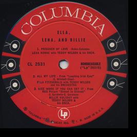 ColumbiaCL2531A