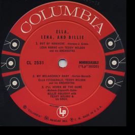 ColumbiaCL2531B