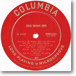 Columbia CL6129B