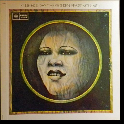 Columbia Golden Years Vol.2